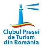 FIJET Romania