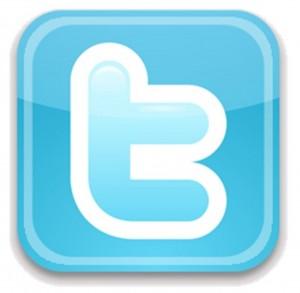 Dan ANGHELESCU pe Twitter
