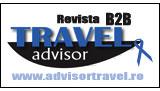 Revista Travel Advisor